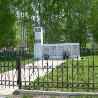 ОБЕЛИСК в с.НУГУШ.jpg